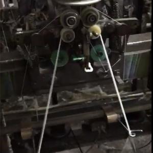 产品加工视频