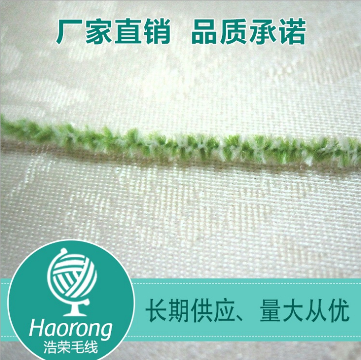 http://www.hrmxc.com/data/images/product/20180809142844_208.jpg