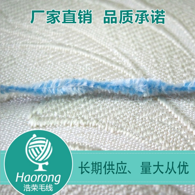 http://www.hrmxc.com/data/images/product/20180809143707_195.jpg